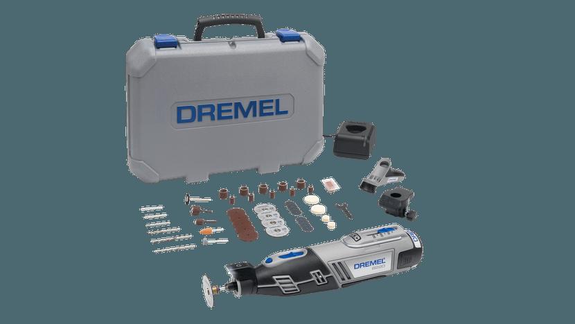 dremel-8220-715-hires-png-rgb-oneux-21377_w_830_h_468.png