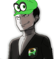 drgreed.png