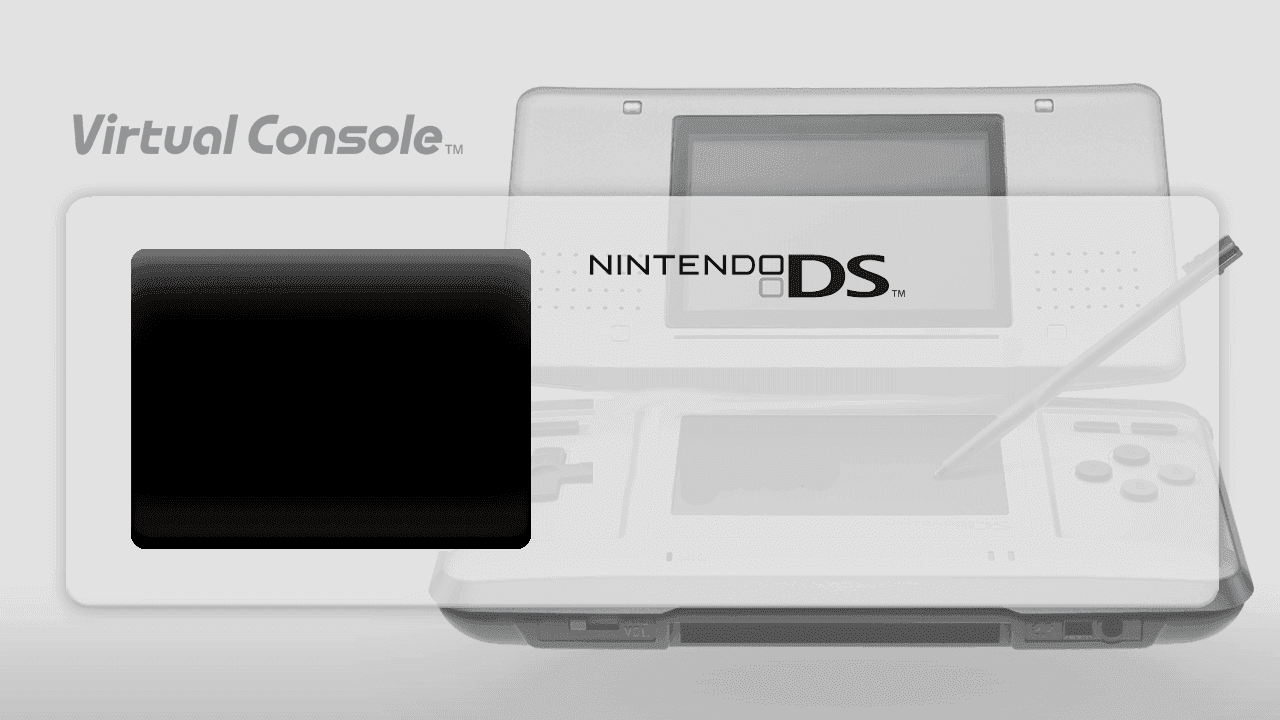 DS-Template.png