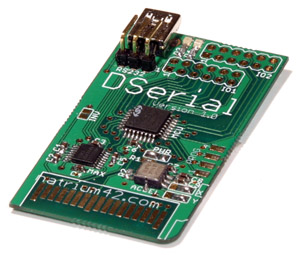 dserial1-medium.jpg