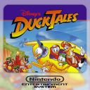 DUCKTALES iconTex.png