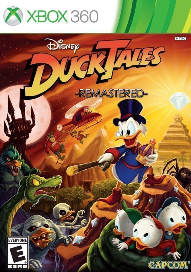 ducktales_remastered_NA_360.jpg