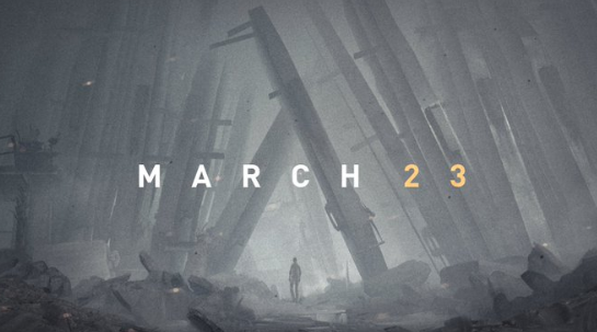 Half-Life: Alyx March Release Date Announced