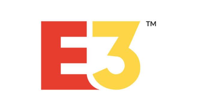e3-logo-656x371.jpg
