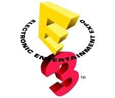 e3-logo-header.jpg