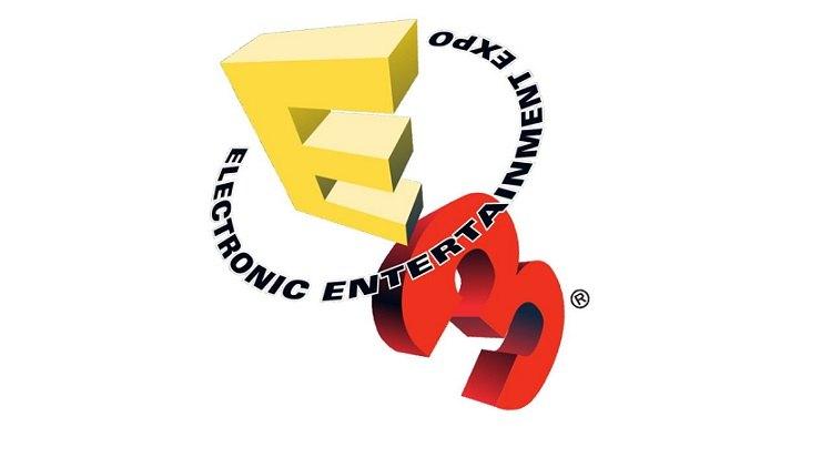 E3-logo.jpg