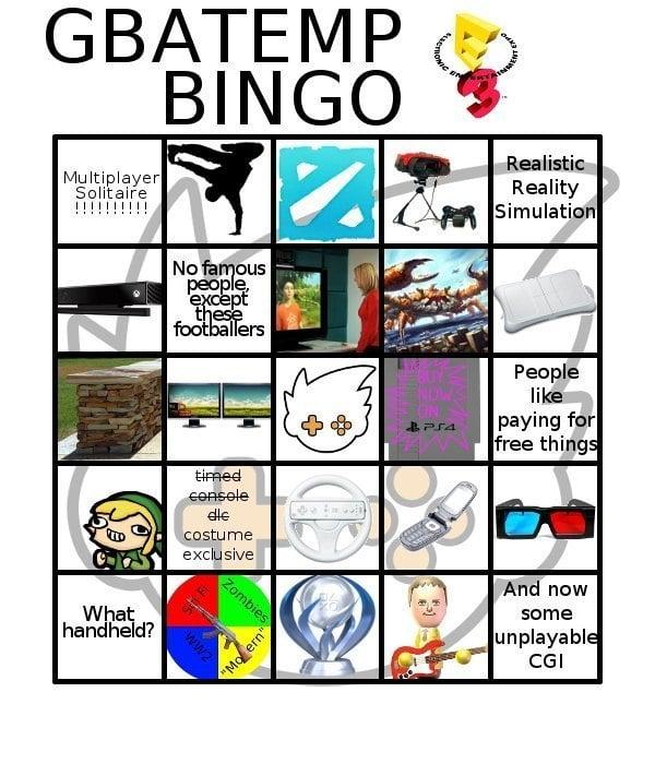 e3_bingo.jpg