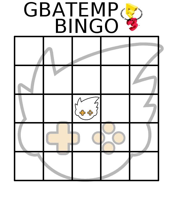 e3_bingo.png
