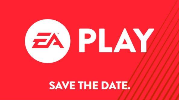 EA Play.jpg