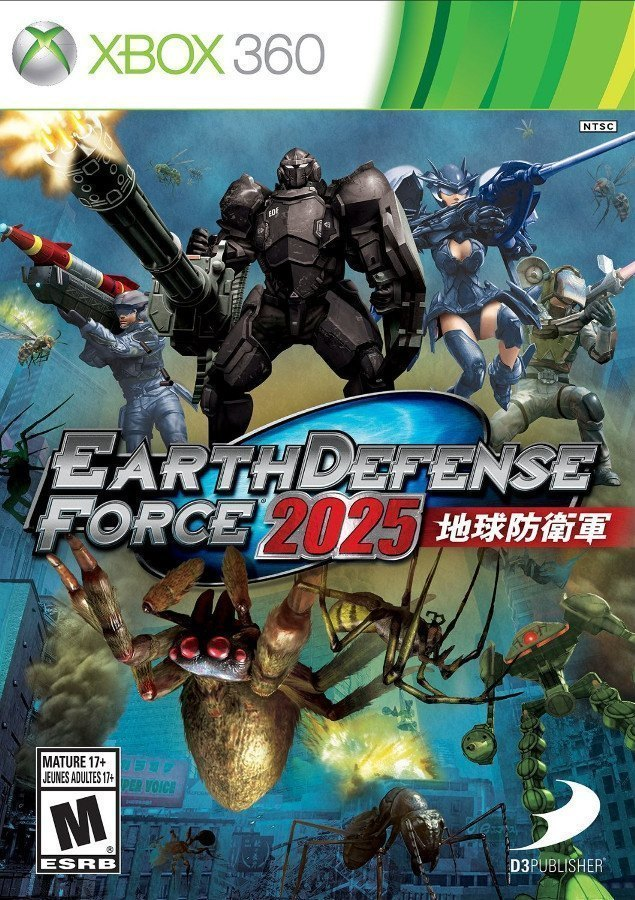 earth_defense_force_2025_360.jpg
