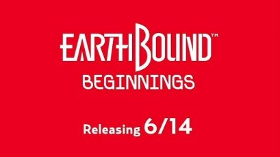 earthbound_beginnings.jpg