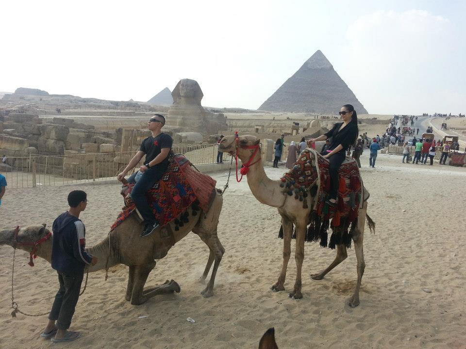 Egypt 2012.jpg