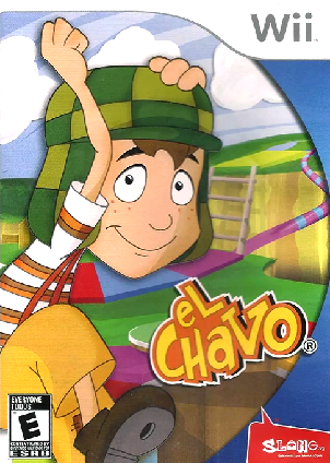 elchavo_coverfront.PNG