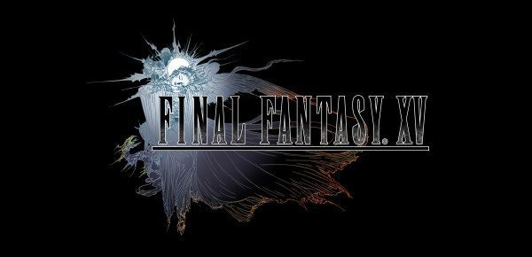email_logo_final_fantasy_xv.jpg