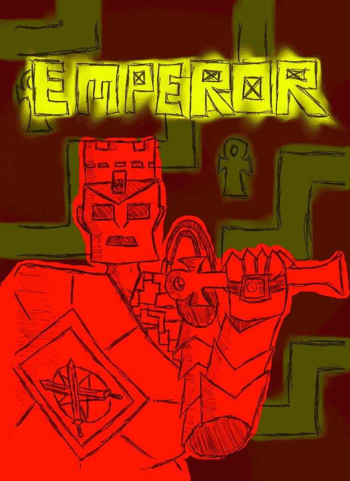 emperor-colored.png