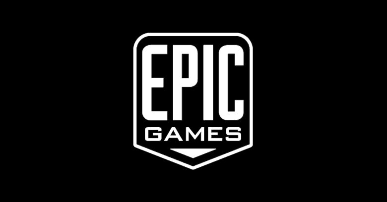 epic-games-logo.jpg