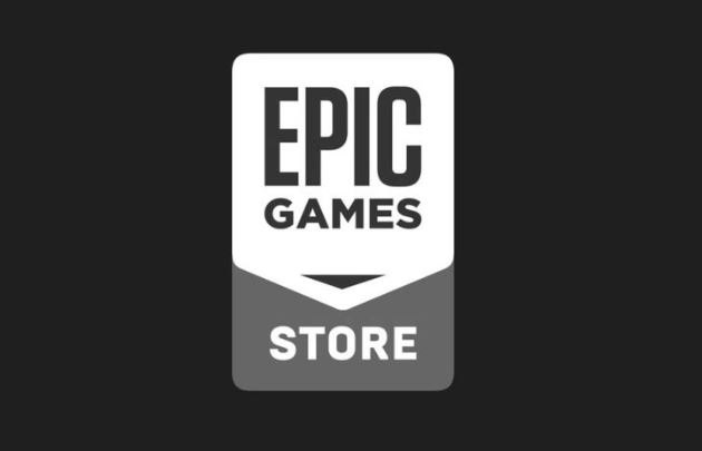epic games store.JPG
