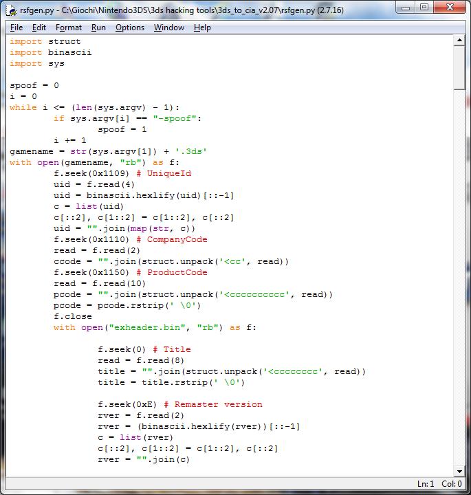error pythonw.png