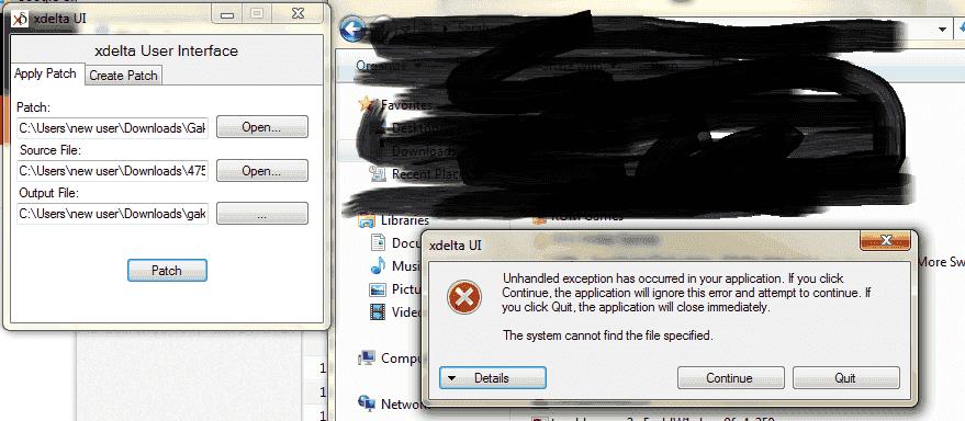 errorscreencap.png