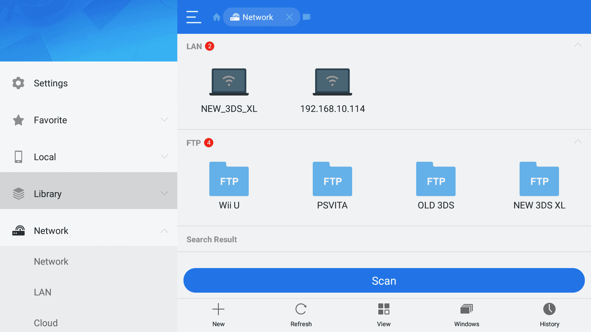 Vpn proxy apk pure