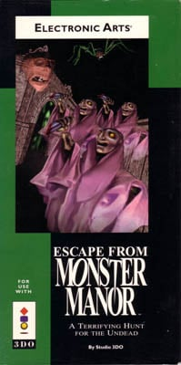 Escape_from_Monster_Manor_Cover.jpg
