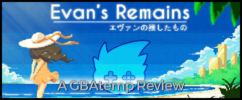 evan's remains banner.png