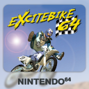 Excitebike 64 iconTex.png
