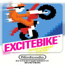 EXCITEBIKE iconTex.png
