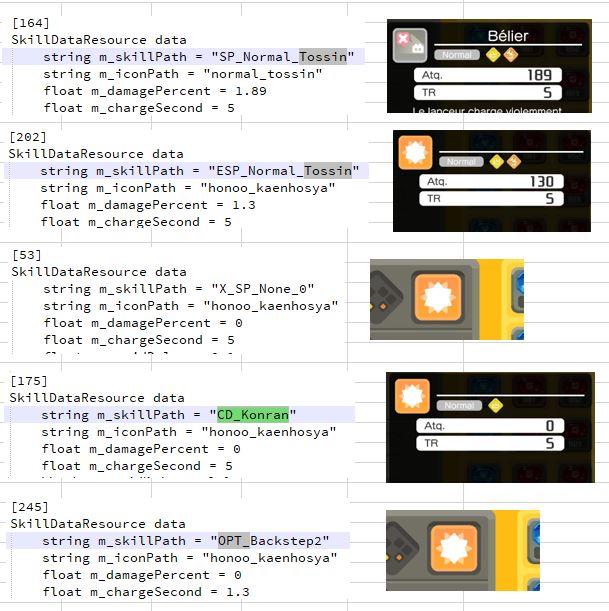 Exemple.JPG