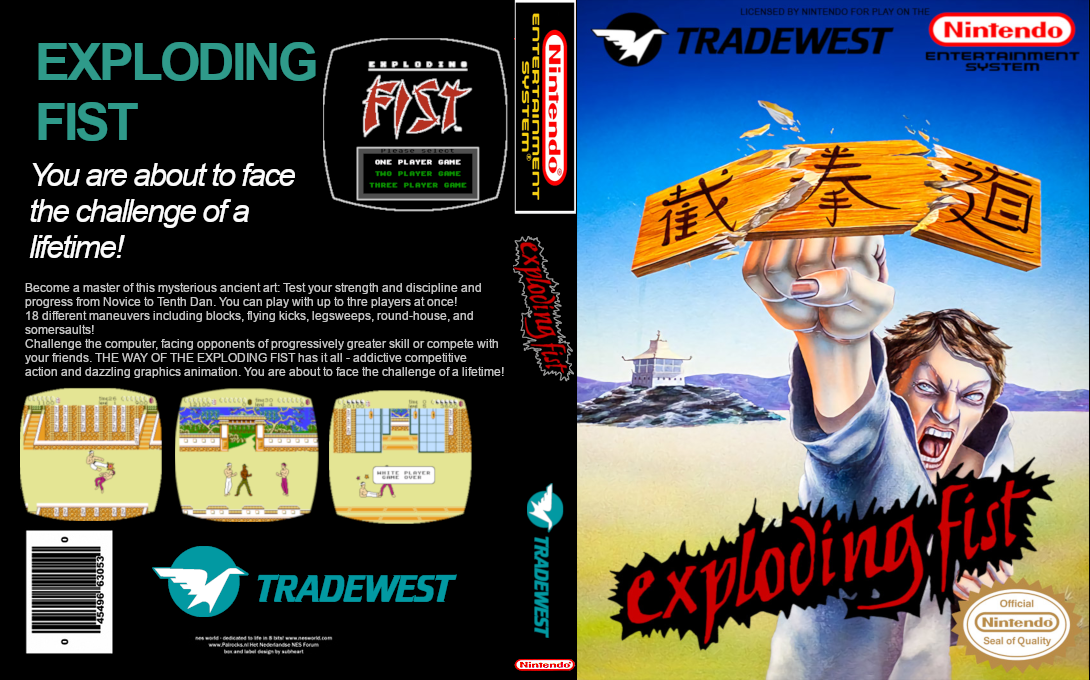 Exploding Fist (USA) (Proto).zip.png