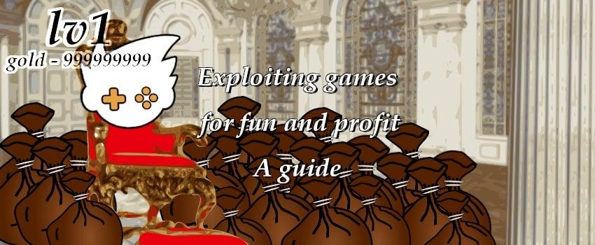 exploits_banner.jpg