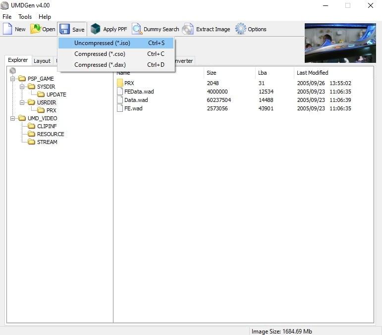 ExportISO.jpg