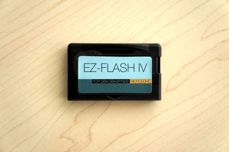 ez4-new-1-740x492.jpg