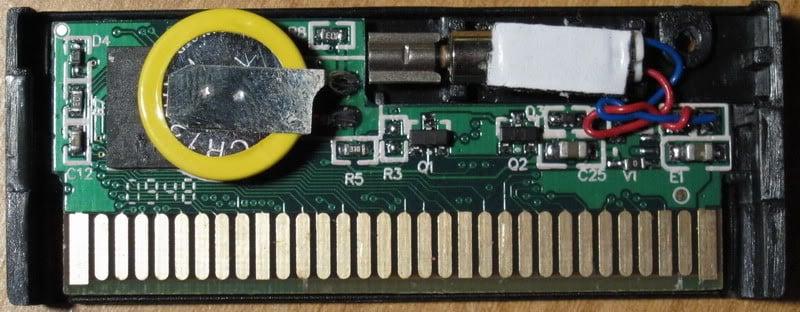 EZ5C11_front_x800.jpg