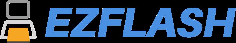 EZFlash_logo.png