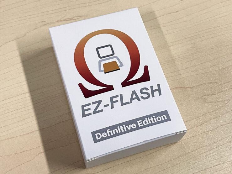 ezflash_omega_definitive_edition.jpg
