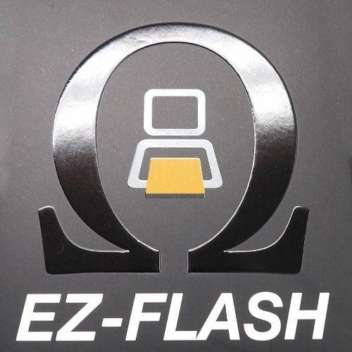ezflash_omega_header.jpg