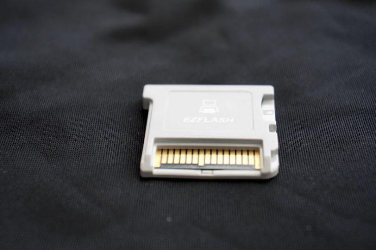 ezr-2-740x492.jpg