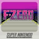F ZERO iconTex.png