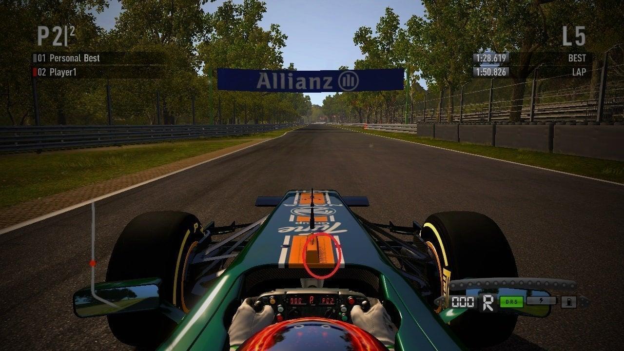 F1_2011 2017-04-02 09-52-14.jpg