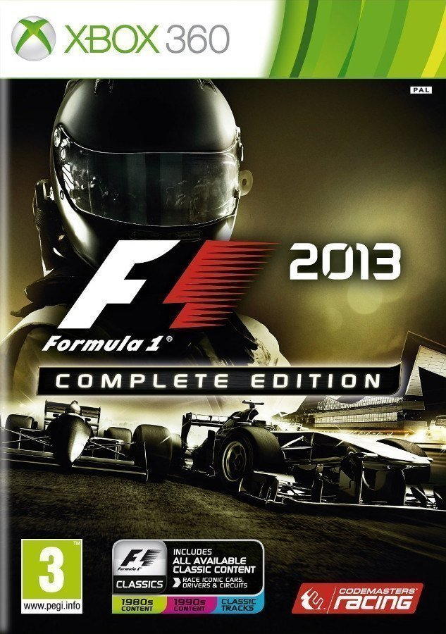 F1_2013_complete_edition_360.jpg