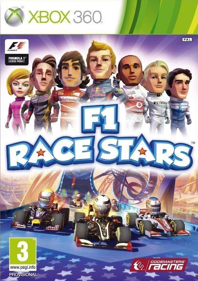 f1racestars360.jpg