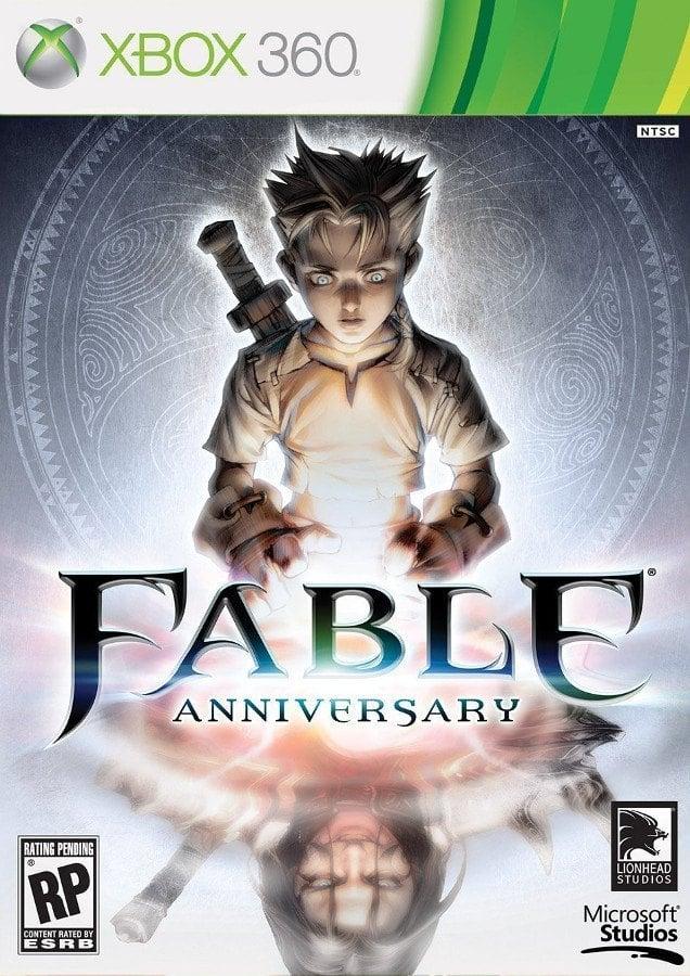 fable_anniversary_360.jpg