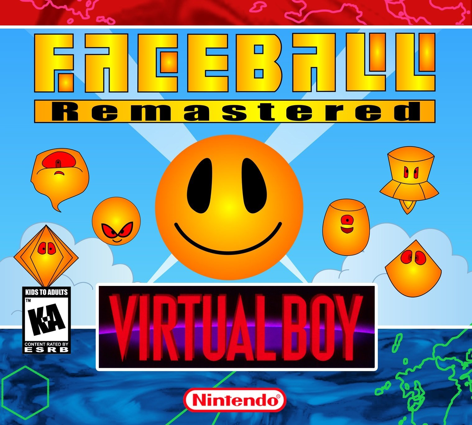 Faceball Remastered.jpg