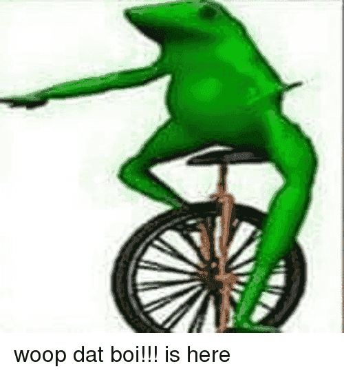 Facebook-woop-dat-boi-is-here-57807b.png
