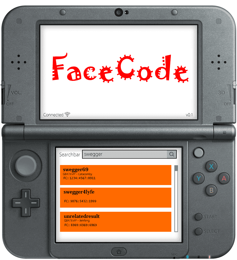 Facecode2.png