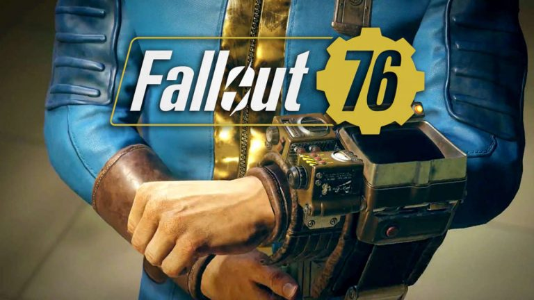 fallout-76-featured-pc-768x432.