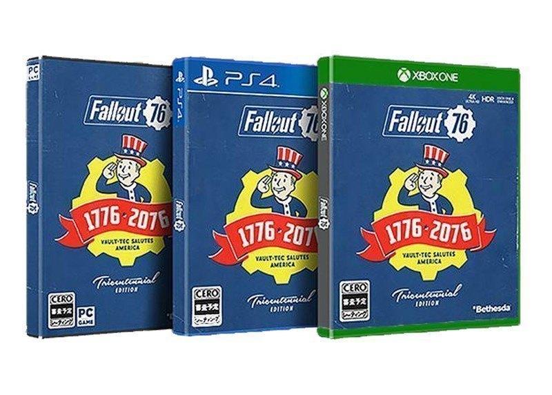 fallout-76-tri-edition.