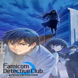 Famicom-Detective-Club-The-Girl-Who-Stands-Behind-icon003-[0100D670126F6000].jpg