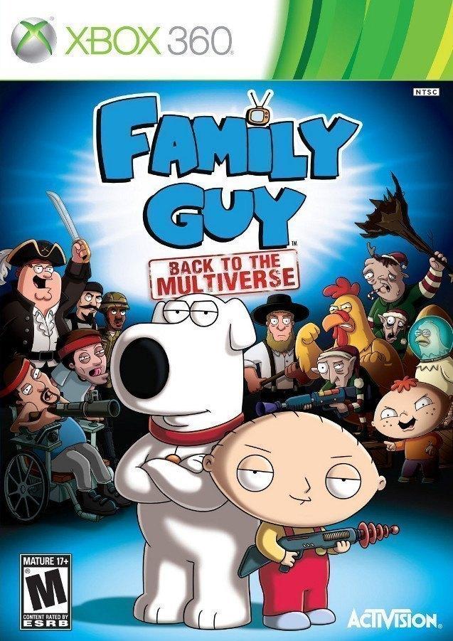 familyguymultiverse360.jpg